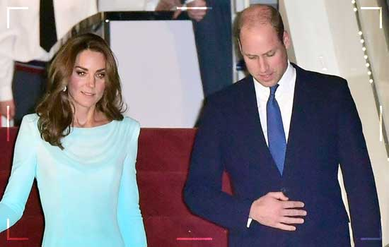 Kate and William 13