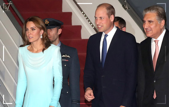 Prince-William-and-Kate-Middleton-