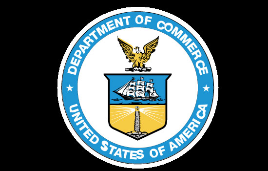 US Department of Commerce DOC