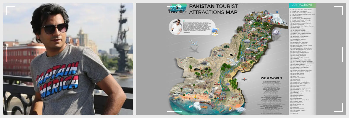 A-Map-Of-Tourist-Attractions-Makes-It-Very-Interesting-To-Find-Attractions-In-Pakistan-Banner