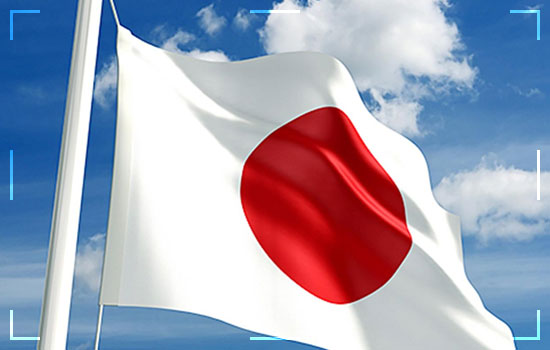 Chinas Travel To Japan Has Reached Record Levels Image 3