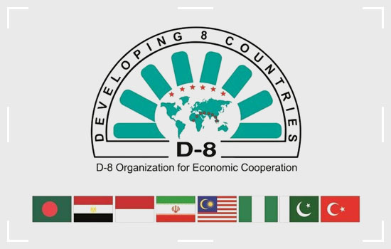 D 8 Tourism Summit 2021 1