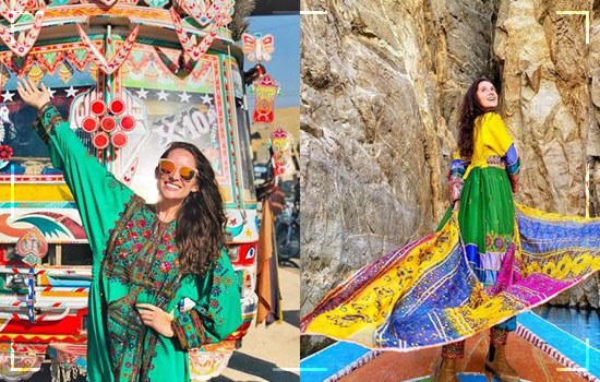 Alyne-Shares-How-To-Spend-A-Wonderful-Holiday-In-Pakistan-For-$-100-image-1