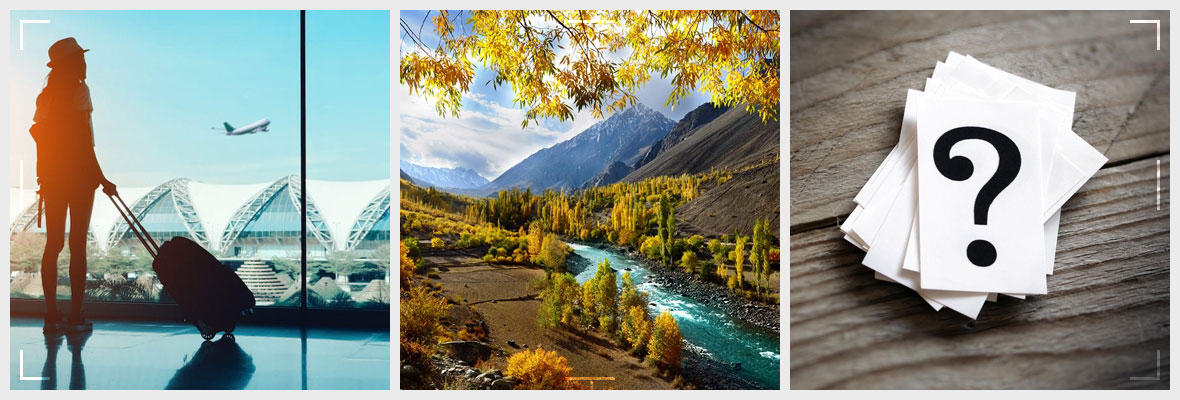 Is-It-Safe-To-Travel-Northern-Areas-Of-Pakistan