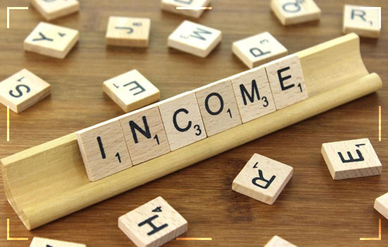 Miscellaneous Income