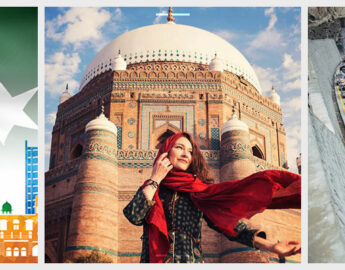 Pakistan-Aims-To-Boost-Tourism-Through-CPEC