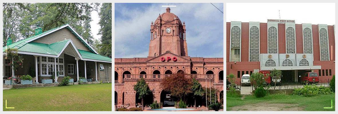 Rental-Houses-Under-Pak-Post-Needs-Up-Gradation-Banner