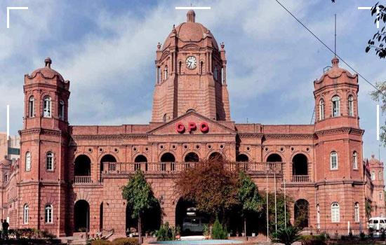 Rental Houses Under Pak Post Needs Up Gradation image 2