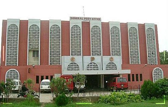 Rental Houses Under Pak Post Needs Up Gradation image 3