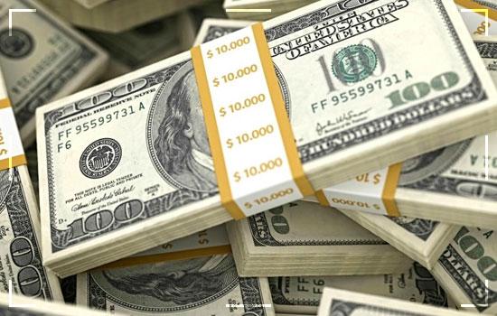 Rich Wealth