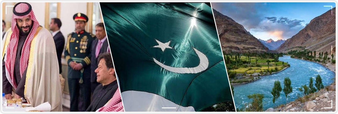 Saudi-National-Team-Visits-Pakistan-and-Shows-Interest-In-Helping-Tourism-Banner