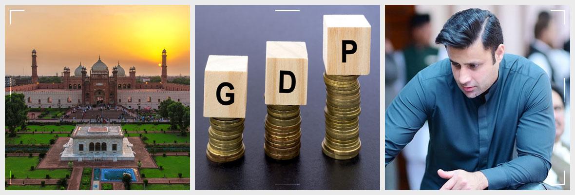 Tourisms-Share-in-GDP-is-2-8%-Zulfi-Bukhari-Banner