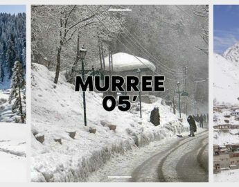 Weather-Update---Current-Weather-Condition-In-Northern-Areas-Of-Pakistan
