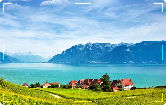 Lake-Geneva-And-Surrounding-Areas