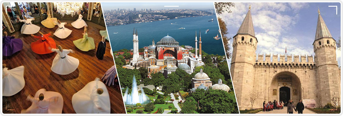 Places-To-Visit-In-Istanbul-Banner