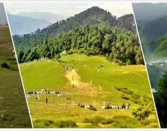 Shakkai-An-Incredible-Tourist-Attraction-In-Pakistan-Banner
