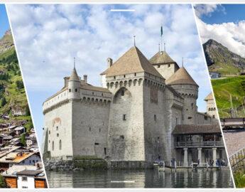 Top-10-Attractions-In-Switzerland-Banner