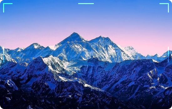 Top Mountain Ranges In The World Owned By Pakistan
