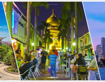 15-Attractions-You-Must-Visit-In-Singapore-Banner