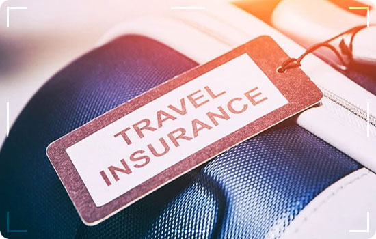 Always Buy Travel Insurance