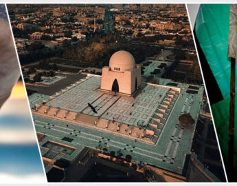 Focusing-On-Urban-Tourism-Should-Be-Now-A-Priority-For-Pakistan-Banner