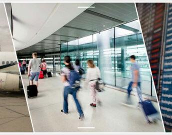 PIA Updates Its Passengers Travel Schedule Banner