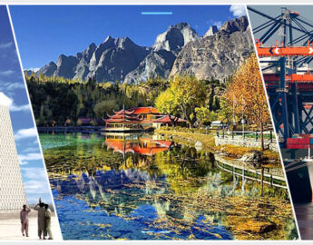 Pakistan-Takes-A-Leap-In-Tourism-And-Exports-Banner