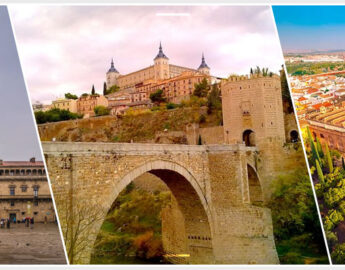Top-10-Attractions-in-Spain-Banner