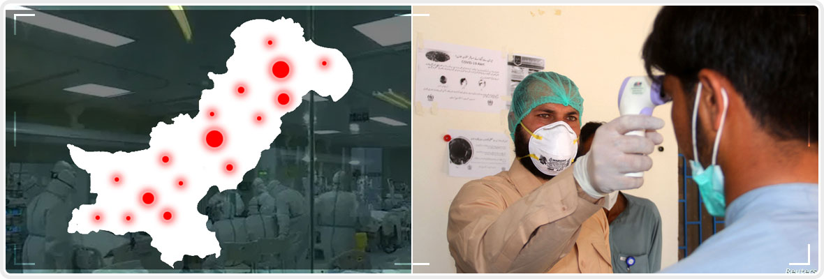 Tourism-In-Pakistan-Is-Suffering-Catastrophic-Losses-After-Coronavirus-Outbreak-Banner