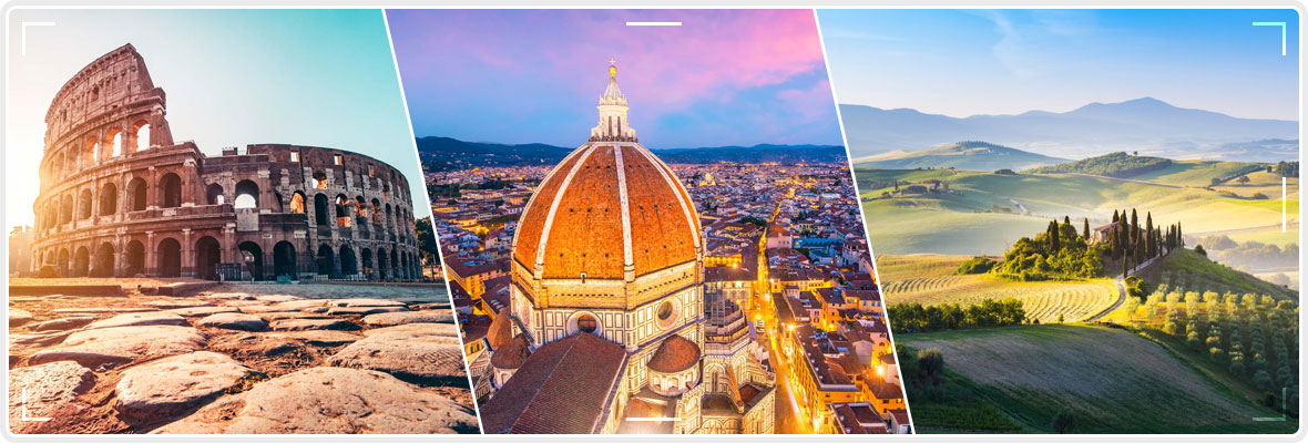 Best-Places-To-Visit-In-Italy-Banner