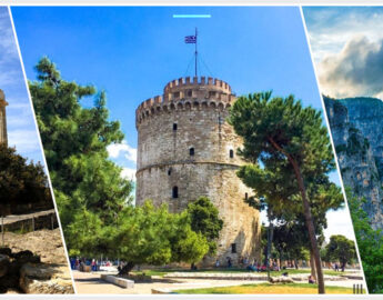 Best-Places-to-Visit-in-Greece-Banner