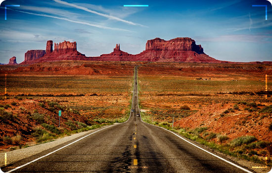 Monument-Valley-Guide-Best-Travel-Guide