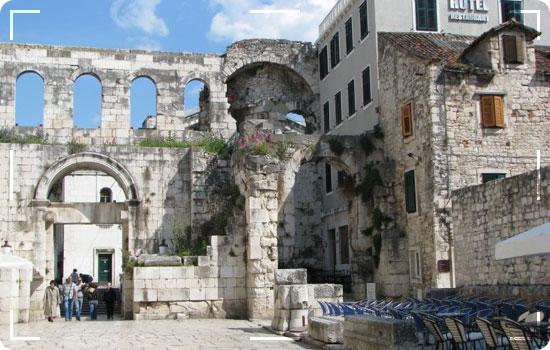 Historical-Split