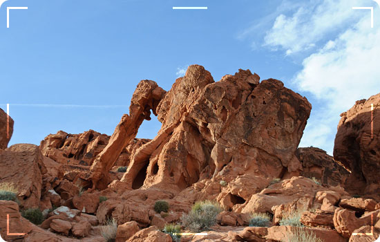 Best Things To Do In Valley Of Fire, Nevada