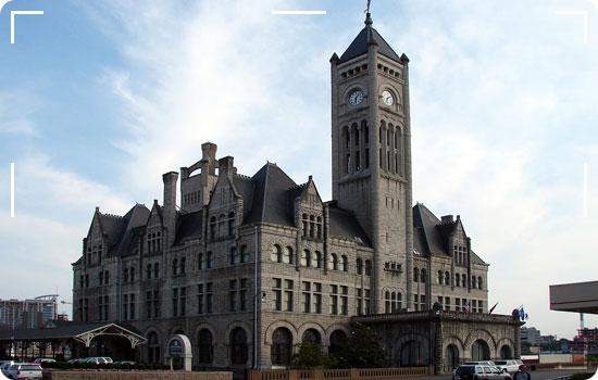 Union-Station-Hotel