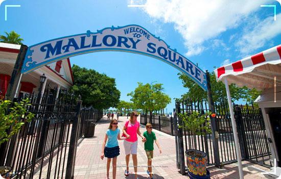 Visit-Mallory-Square