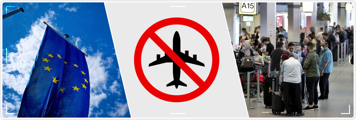 European-Union-may-ban-American-Travellers-Banner