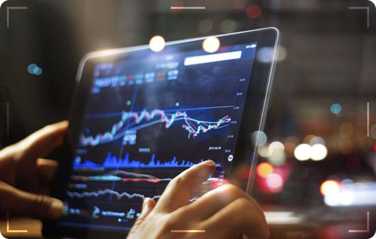 Leverage Potential Risks And Manage Risks