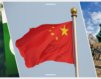 Pakistan-China-Relationship-Banner