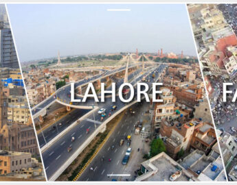 Top-5-Most-Populated-Cities-of-Pakistan-Banner