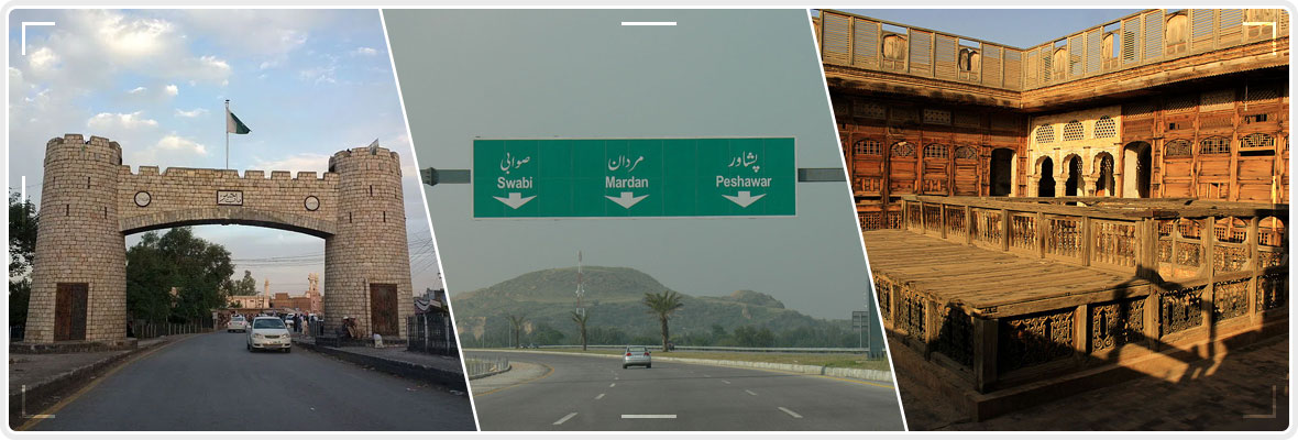 Complete-Guide-Of-Peshawar-Tours-Banner