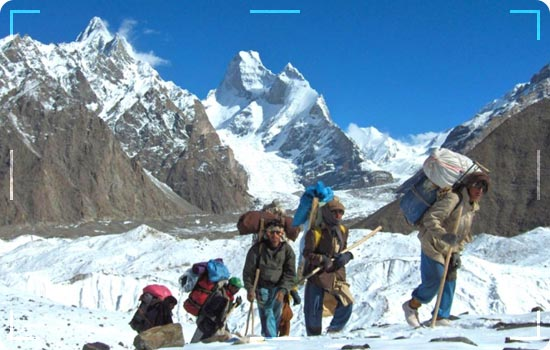 Never-Miss-Out-K2-Base-Camp-Trek-Experience-in-Pakistan