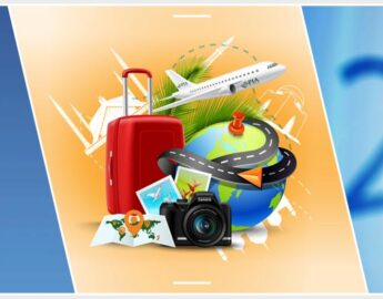 Pakistan Travel Guide 2020