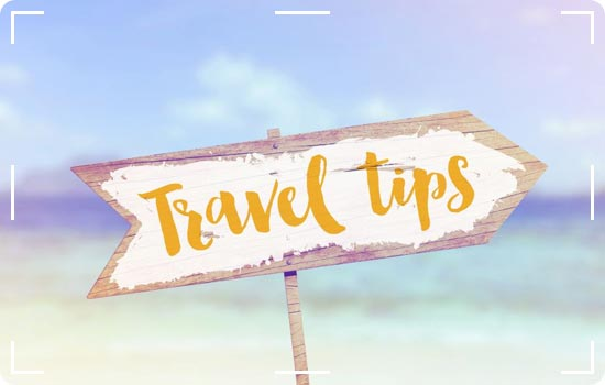 Tips and Hacks for Pakistan Tour
