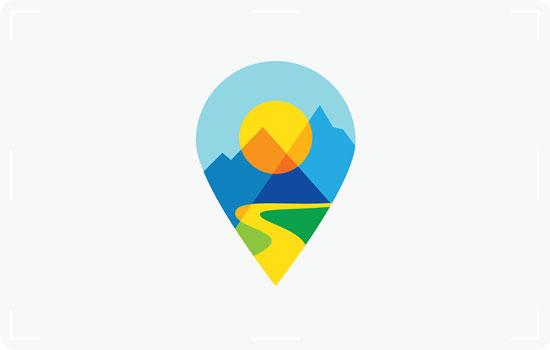 Choose A Best Travel Company