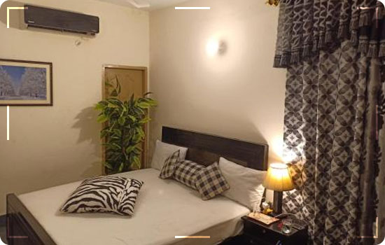 Economical Hotel By Pearl continental