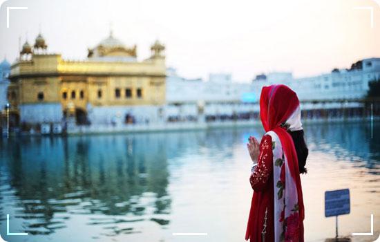 Religious Tourism and Heritage Tourism
