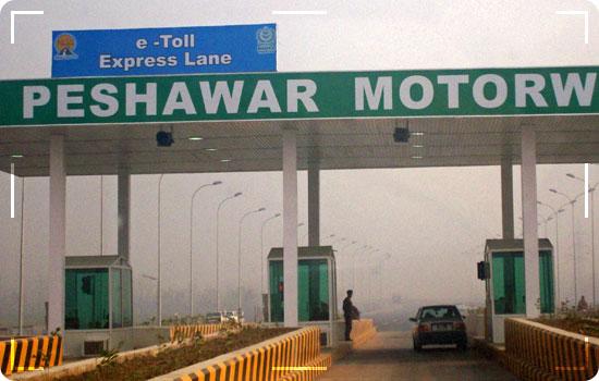 Motorway-M-1-Peshawar-Islamabad