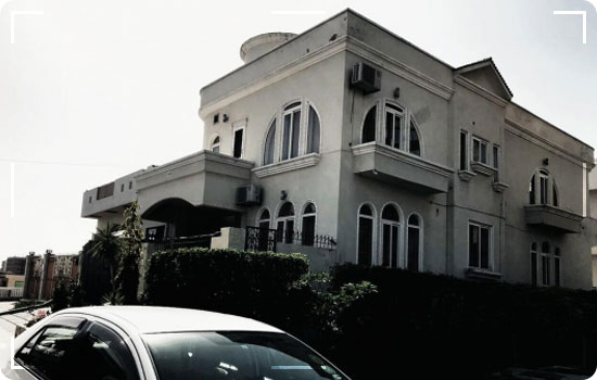 Royal-Galaxy-Guest-House