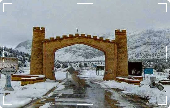 The Best Tourist Attractions In Balochistan You Must See